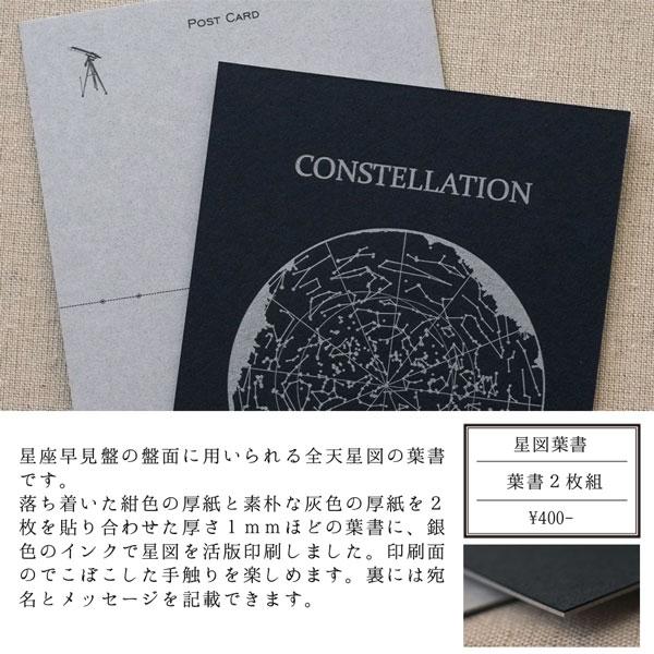 ster_postcard